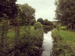 Leebeek